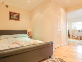 Church Road Annexe - Cotswolds - 1014199 - thumbnail photo 9