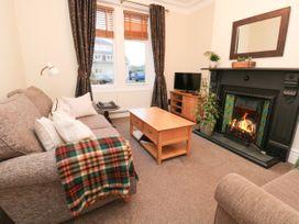 Tyler Cottage - Northumberland - 1014218 - thumbnail photo 2