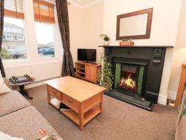 Tyler Cottage - Northumberland - 1014218 - thumbnail photo 3