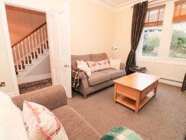Tyler Cottage - Northumberland - 1014218 - thumbnail photo 7