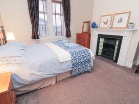 Tyler Cottage - Northumberland - 1014218 - thumbnail photo 12