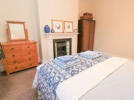 Tyler Cottage - Northumberland - 1014218 - thumbnail photo 14