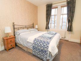 Tyler Cottage - Northumberland - 1014218 - thumbnail photo 15