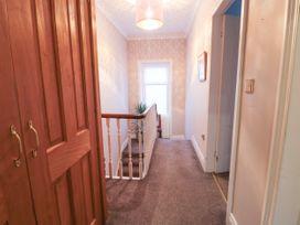 Tyler Cottage - Northumberland - 1014218 - thumbnail photo 17