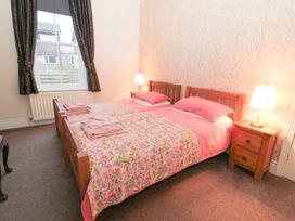 Tyler Cottage - Northumberland - 1014218 - thumbnail photo 19