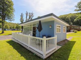 Beach Retreat - Mid Wales - 1014226 - thumbnail photo 2
