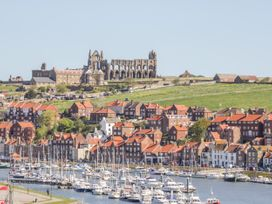 High House - Whitby & North Yorkshire - 1014246 - thumbnail photo 27