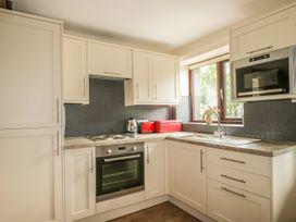 Peter House Cottage - Lake District - 1014259 - thumbnail photo 7