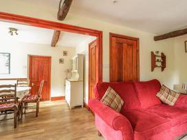 Peter House Cottage - Lake District - 1014259 - thumbnail photo 4