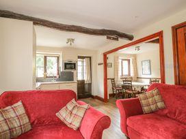 Peter House Cottage - Lake District - 1014259 - thumbnail photo 5