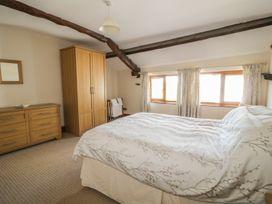Peter House Cottage - Lake District - 1014259 - thumbnail photo 9
