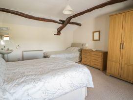 Peter House Cottage - Lake District - 1014259 - thumbnail photo 11