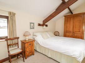 Peter House Cottage - Lake District - 1014259 - thumbnail photo 13