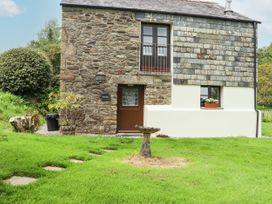 1 bedroom Cottage for rent in Lostwithiel