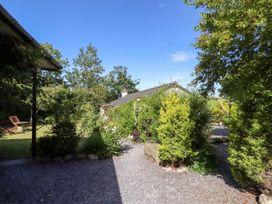 Ysgubor Ucha - North Wales - 1014296 - thumbnail photo 15
