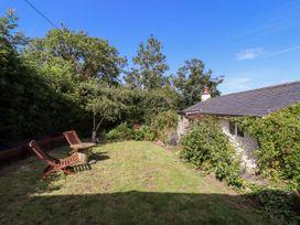 Ysgubor Ucha - North Wales - 1014296 - thumbnail photo 16