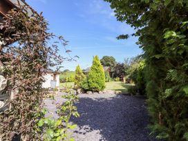 Ysgubor Ucha - North Wales - 1014296 - thumbnail photo 18