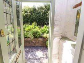 Ysgubor Ucha - North Wales - 1014296 - thumbnail photo 4