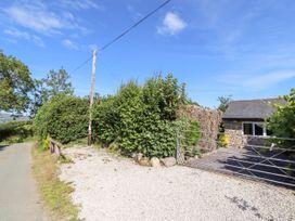 Ysgubor Ucha - North Wales - 1014296 - thumbnail photo 24