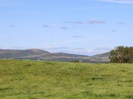 Ysgubor Ucha - North Wales - 1014296 - thumbnail photo 25