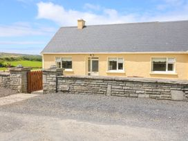 Sea View Hideaway - County Clare - 1014300 - thumbnail photo 2