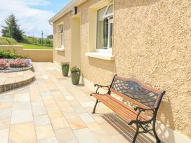 Sea View Hideaway - County Clare - 1014300 - thumbnail photo 3