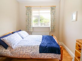 Sea View Hideaway - County Clare - 1014300 - thumbnail photo 15