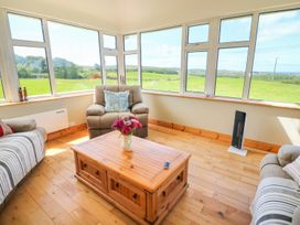 Sea View Hideaway - County Clare - 1014300 - thumbnail photo 11