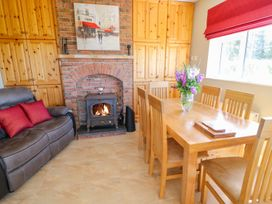 Sea View Hideaway - County Clare - 1014300 - thumbnail photo 6