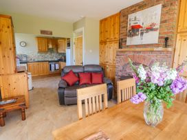 Sea View Hideaway - County Clare - 1014300 - thumbnail photo 7