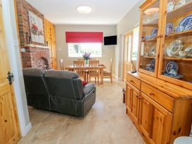 Sea View Hideaway - County Clare - 1014300 - thumbnail photo 8