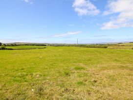 Sea View Hideaway - County Clare - 1014300 - thumbnail photo 20