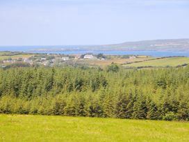 Sea View Hideaway - County Clare - 1014300 - thumbnail photo 21