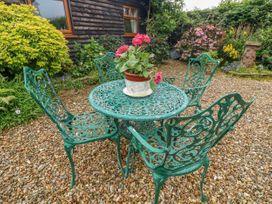 The Garden Cottage - Lake District - 1014307 - thumbnail photo 16