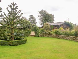 The Garden Cottage - Lake District - 1014307 - thumbnail photo 19