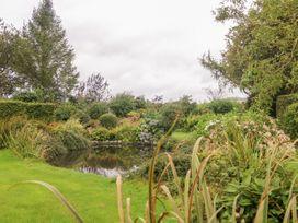 The Garden Cottage - Lake District - 1014307 - thumbnail photo 21