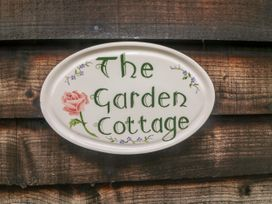 The Garden Cottage - Lake District - 1014307 - thumbnail photo 3