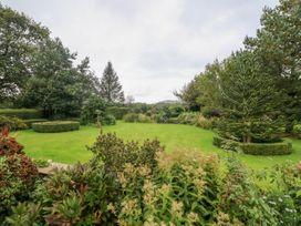 The Garden Cottage - Lake District - 1014307 - thumbnail photo 17