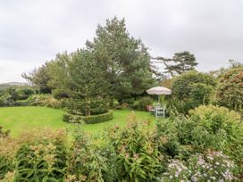 The Garden Cottage - Lake District - 1014307 - thumbnail photo 18