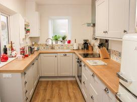 21 Lower Raven Lane - Shropshire - 1014309 - thumbnail photo 9