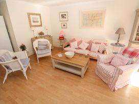The Pink House - South Wales - 1014313 - thumbnail photo 5