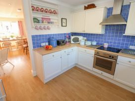 The Pink House - South Wales - 1014313 - thumbnail photo 8