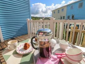The Pink House - South Wales - 1014313 - thumbnail photo 19