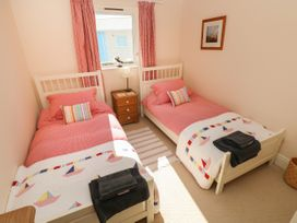 The Pink House - South Wales - 1014313 - thumbnail photo 10