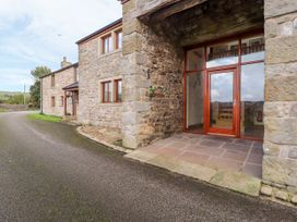 Shepherds Barn - Lake District - 1014319 - thumbnail photo 1