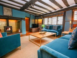 3 Masons Court - Cotswolds - 1014334 - thumbnail photo 2