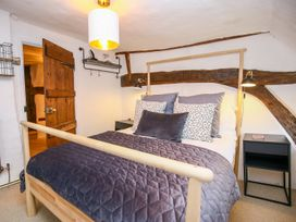 3 Masons Court - Cotswolds - 1014334 - thumbnail photo 20