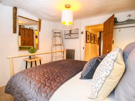3 Masons Court - Cotswolds - 1014334 - thumbnail photo 22