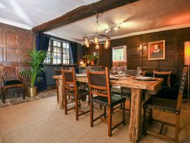 3 Masons Court - Cotswolds - 1014334 - thumbnail photo 15