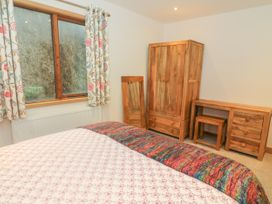 Nicky Nook Lodge - Lake District - 1014348 - thumbnail photo 11